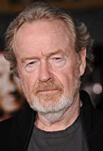 Ridley Scott's primary photo