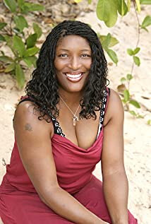 Tamara Johnson Picture