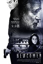 The Operative(2016)