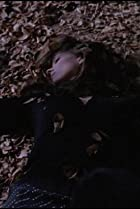 Image of Buffy the Vampire Slayer: Dead Things