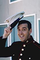 Image of Gomer Pyle