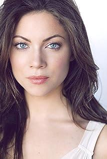 Jessica Bues Imdb