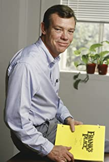 Hugh Wilson Picture