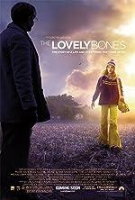The Lovely Bones(2010)