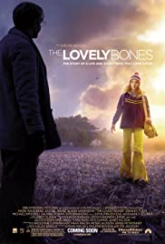 The Lovely Bones (2009)