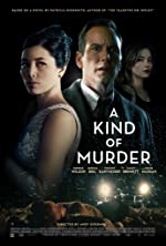 A Kind of Murder(2017)