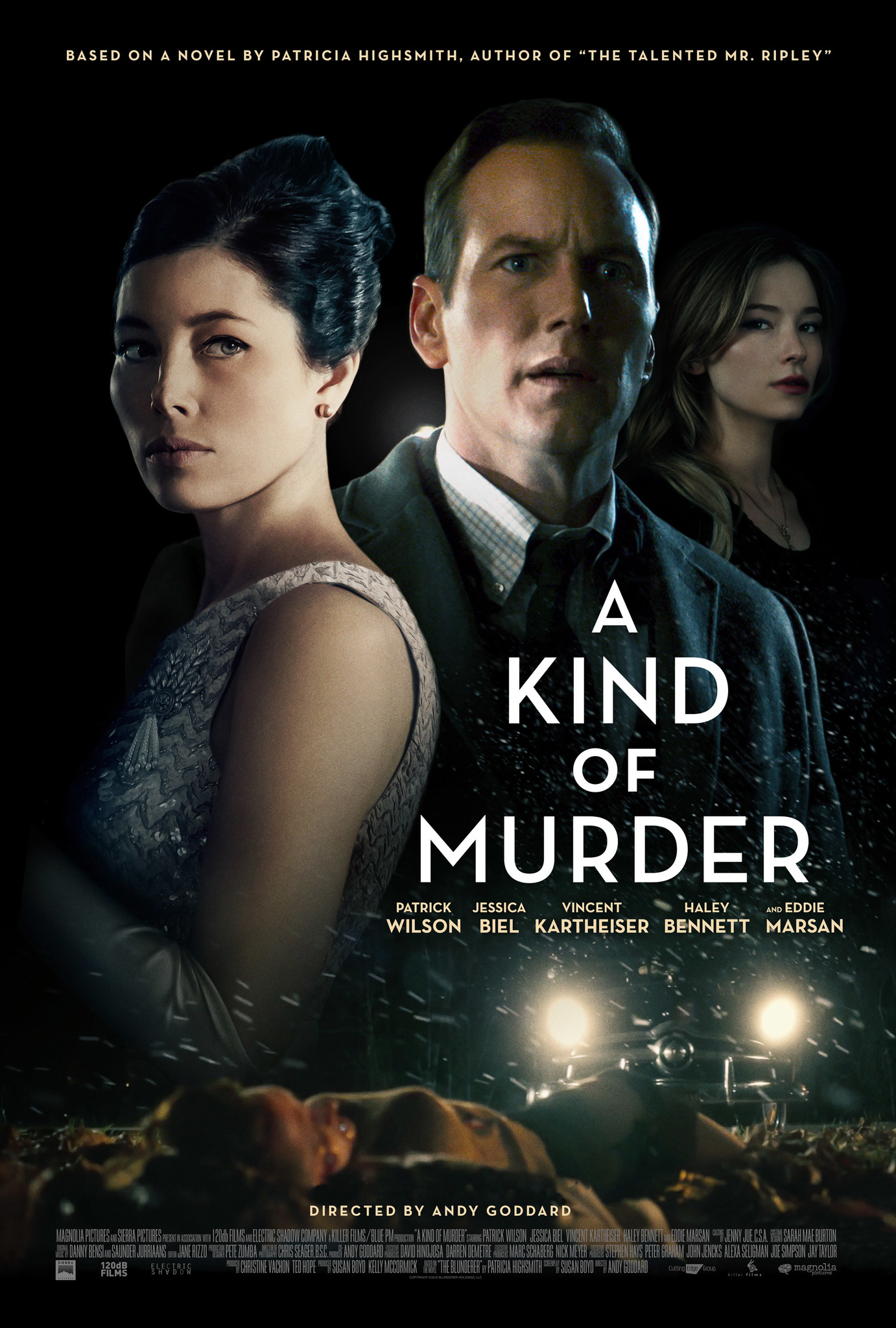 image A Kind of Murder Watch Full Movie Free Online