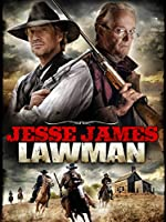 Jesse James Lawman(1970)