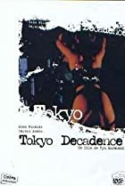 Image of Tokyo Decadence