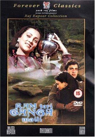 Ram Teri Ganga Maili 1985 720p DVDRip Watch Online Free Download In HD At movies365.in