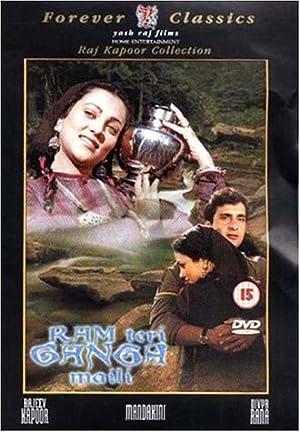 Ram Teri Ganga Maili watch online