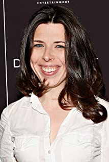 Aktori Heather Matarazzo