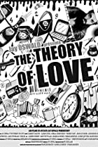 Image of The Theory of Love
