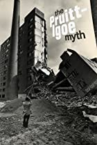 Image of The Pruitt-Igoe Myth