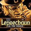 Leprechaun in the Hood (2000)