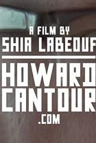 Image of Howard Cantour.com