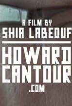 Howard Cantour.com