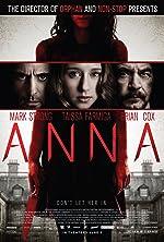 Anna(2014)