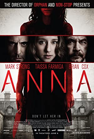 Anna (2013)  Download on Vidmate
