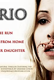 Curio(2010) Poster - Movie Forum, Cast, Reviews
