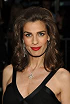 Image of Kristian Alfonso