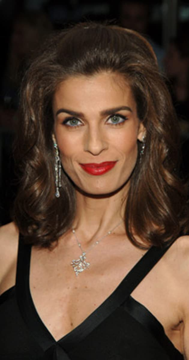 Kristian Alfonso galleries 48