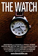 Primary image for The Watch