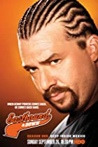 Image of Eastbound & Down