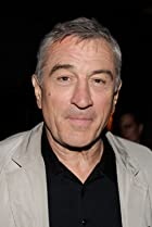 favourite actors imdb 5 robert de niro