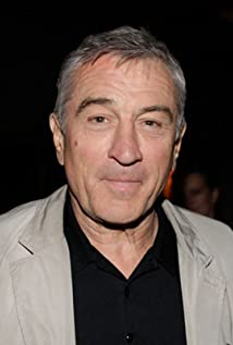 Robert De Niro New Picture - Celebrity Forum, News, Rumors, Gossip