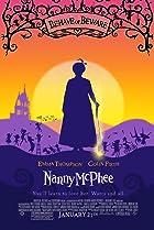 Image of Nanny McPhee