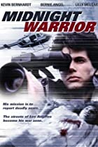 Image of Midnight Warrior