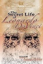 Primary image for The Secret Life of Leonardo Da Vinci