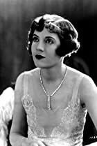Image of Lois Wilson