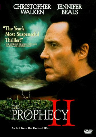 The Prophecy II (1998)