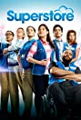 Superstore (2015) Poster