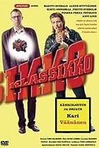 Image of Klassikko