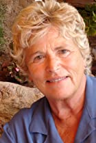 Image of Gabrielle Beaumont