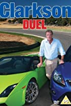 Image of Clarkson: Duel