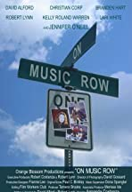 On Music Row