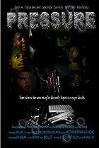 Pressure (2009) Poster