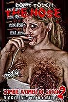 Image of Zombie Women of Satan 2