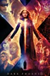 Sophie Turner's Axed 'Dark Phoenix' Look Debuts in Original Ending Concept Art