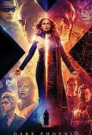 X-Men: Dark Phoenix (Tamil)