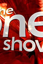 Image of The One Show
