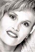 Laura Alexander's primary photo