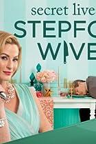 Image of Secret Lives of Stepford Wives