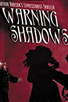 Image of Warning Shadows