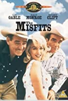 Image of The Misfits