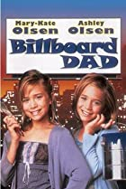 Image of Billboard Dad